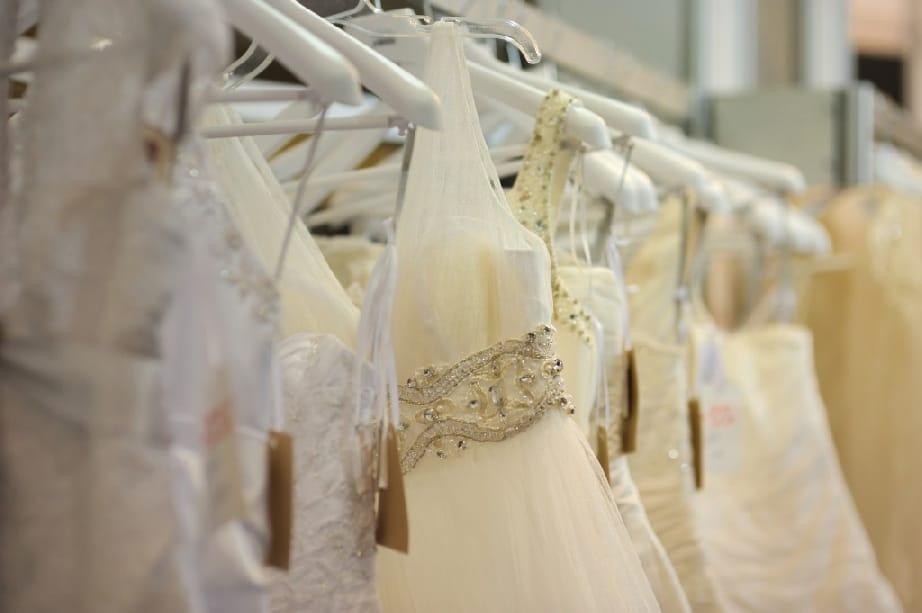 Bridal Gown Preservation Bridal Salons Orlando Fl