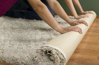 Why Choose Us As Your Rug Cleaning Company Singapore Laundry