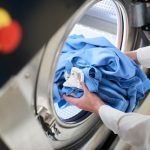dry-cleaning-process