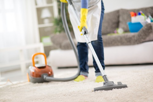 carpet-cleaning-materials