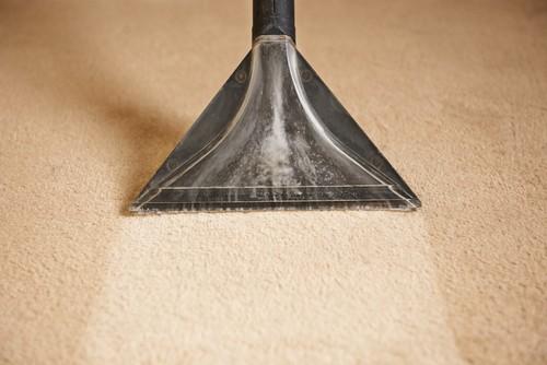 how-we-help-in-restoring-your-carpet