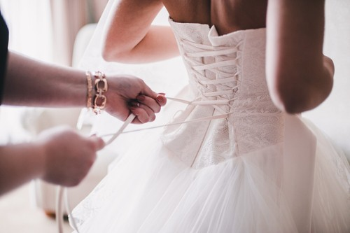wedding-dress-dry-cleaning